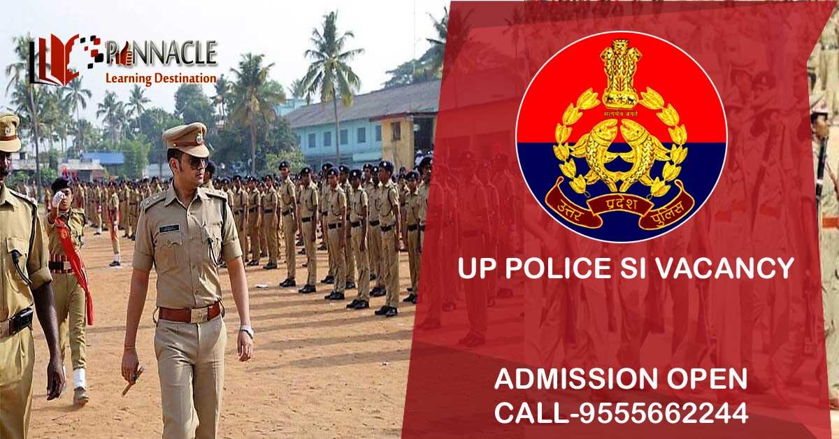 Police Coaching